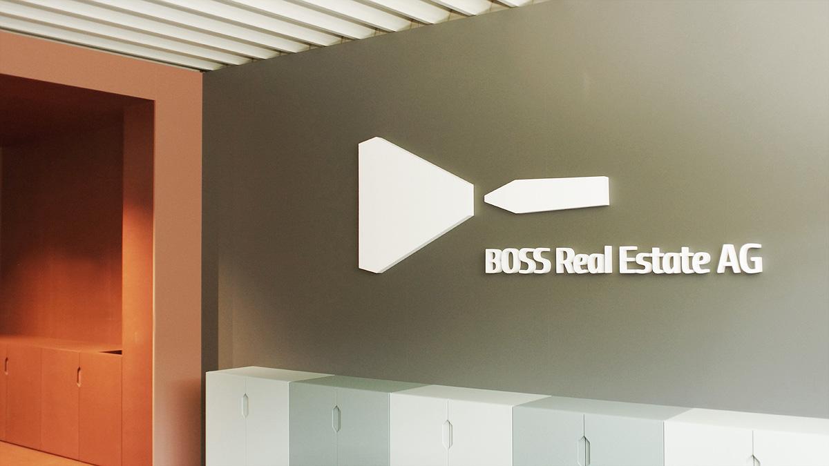 boss-real-estate-office