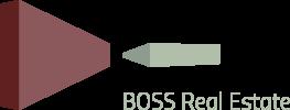 BOSS Real Estate